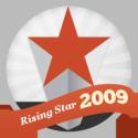 RisingStar-2009-large