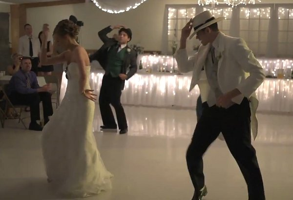 Smooth-Criminal-Jeff-Loehrke-Wedding-Dance