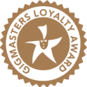 loyalty-badge-large
